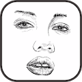 Download Draw Me APK to PC