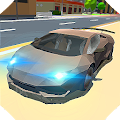 Extreme Car Stunts Simulator