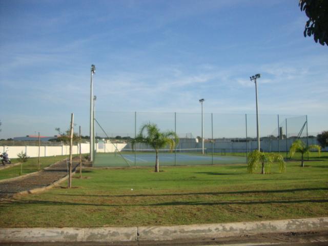 TERRENO Jardim São José   D.Lange Imóveis em Campinas
