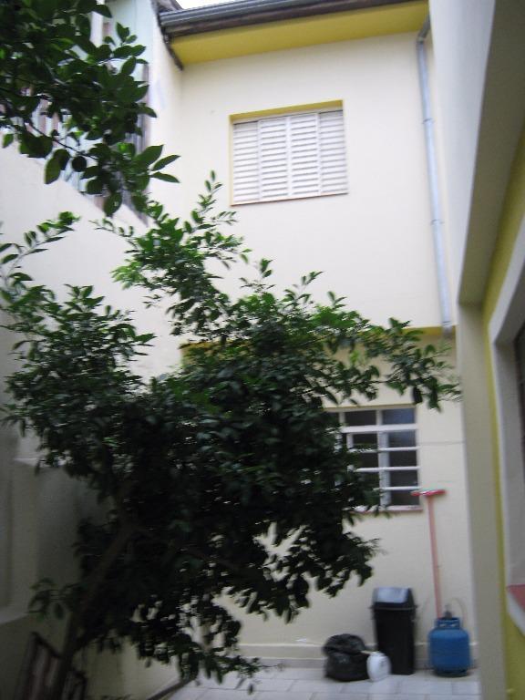 Imobiliária Compare - Casa 3 Dorm, Vila Rosália - Foto 10