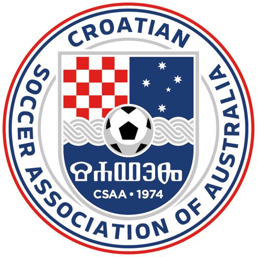 Android aplikacija CSA Australia Savez na Android Srbija