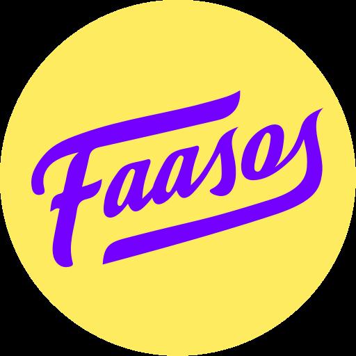 FAASOS - Order Food Online (app)