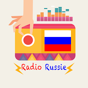 Download russkoe radio online for Windows Phone