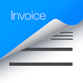 Simple Invoice Manager APK for Bluestacks