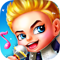 Game Celebrity Baby Salon & Care APK for Windows Phone