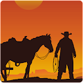 One Shot Outlaw APK for Bluestacks