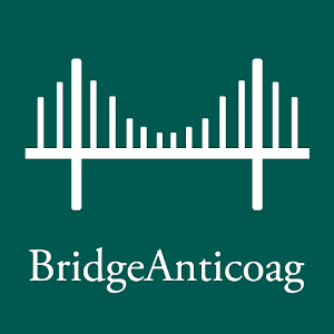 Download BridgeAnticoag APK