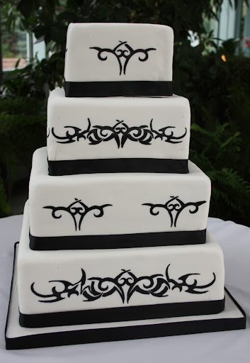 bengali wedding cards wordings black and white wedding cake