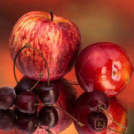 by Rakesh Syal - Food & Drink Fruits & Vegetables (  )