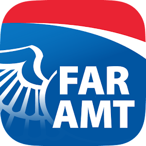 FAR AMT For PC / Windows 7/8/10 / Mac – Free Download