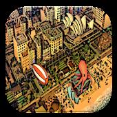 APK Game Guide Simcity Buildlt for iOS