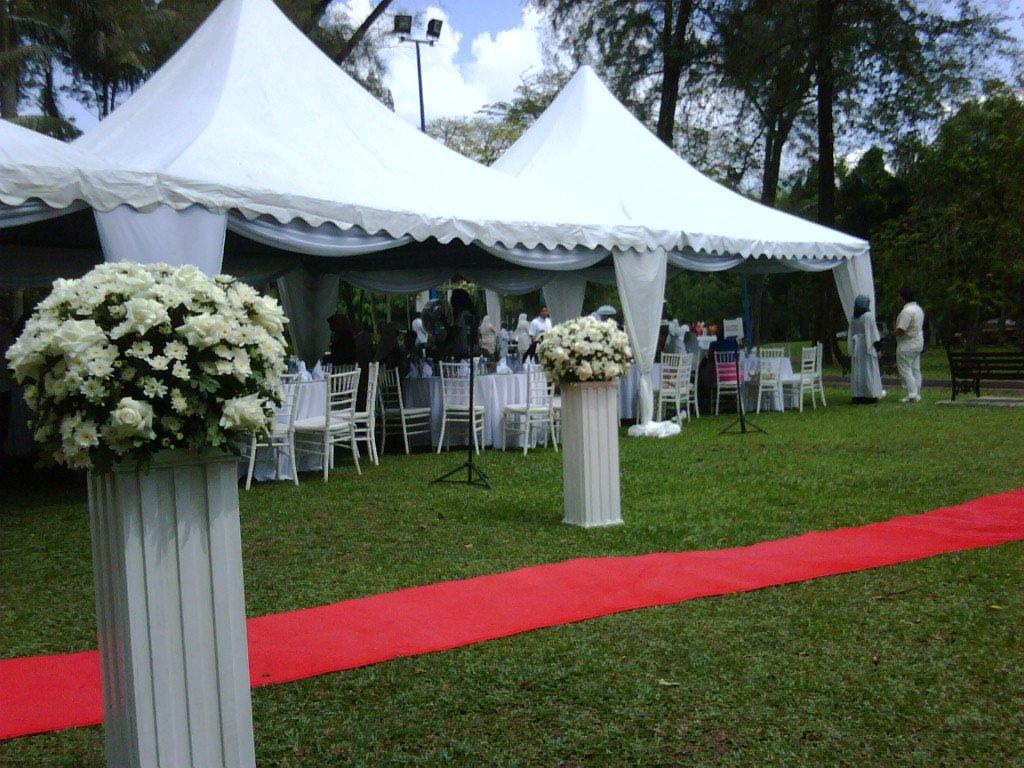 printable wedding anniversary