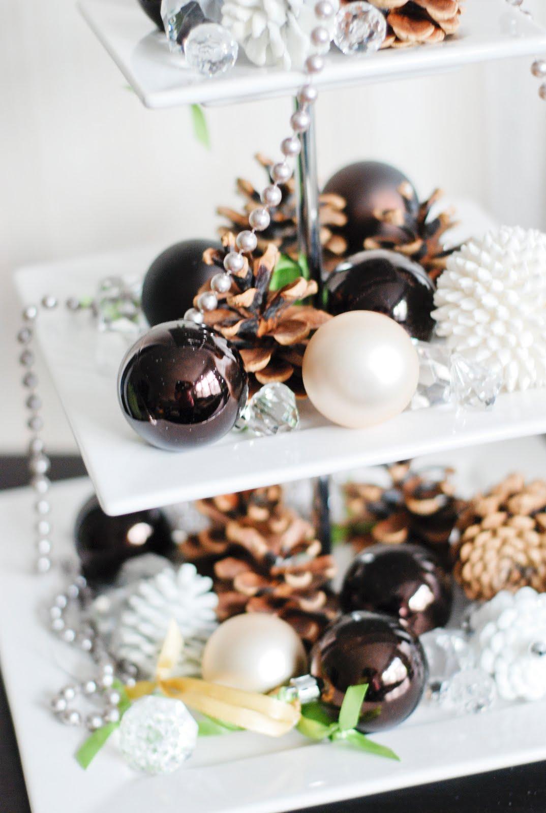 decorating with wedding bells
