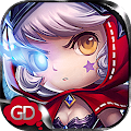 Game Heroes of Wonderland APK for Kindle