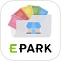 App EPARK ShopCollection apk for kindle fire