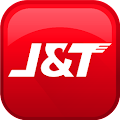 App J&T Express APK for Kindle
