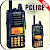 Police Radio Android Free file APK for Gaming PC/PS3/PS4 Smart TV