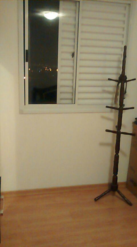 Apto 2 Dorm, Jundiapeba, Mogi das Cruzes (AP2853) - Foto 8