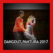 Download Dangdut Pantura 2017 APK to PC