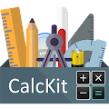App CalcKit: All-in-One Calculator APK for Windows Phone