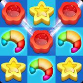 Game Cookie Joy Jar APK for Windows Phone