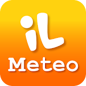 App the Weather version 2015 APK