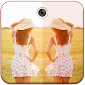 App Mirror Photo - Pics Editor version 2015 APK
