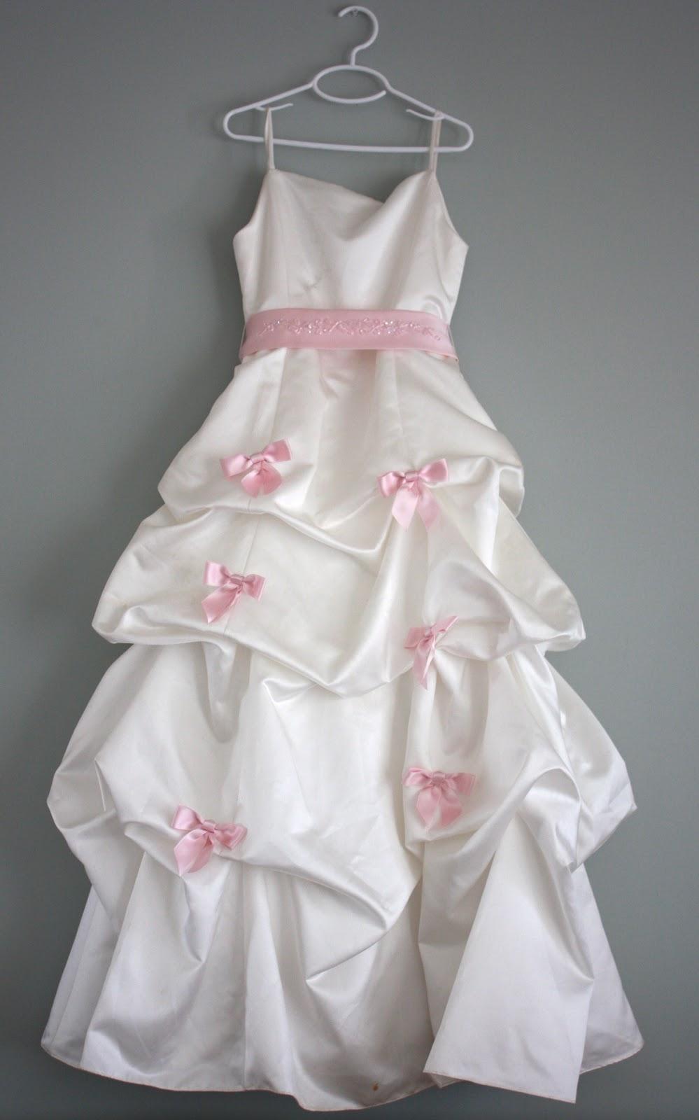 Jeanine\'s blog: Handmade Wedding Card
