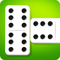 Dominoes pour PC (Windows / Mac)
