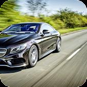 Game C63 HD Car Drive Simulator Game APK for Kindle