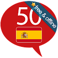 App Learn Catalan - 50 languages apk for kindle fire
