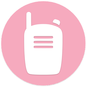 Mary Baby Monitor & Alarm Pro For PC / Windows 7/8/10 / Mac – Free Download