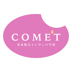 Download 仙台市のCOMET公式アプリ For PC Windows and Mac