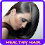 Download Healthy Hair APK