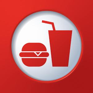 Fast Food Locator   Worldwide Fast Food Finder Online PC (Windows / MAC)