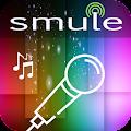 Free Download Guide Sing Karaoke Smule Video APK for Blackberry