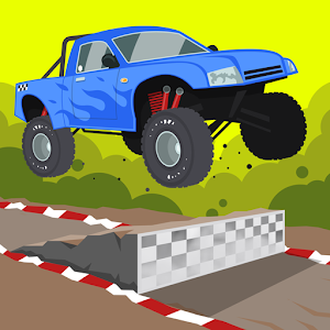 Math Racing app for android