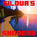 App Sildur's Shaders Mod MCPE APK for Kindle
