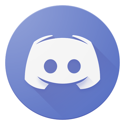 Discord - Chat for Gamers APK Cracked Download