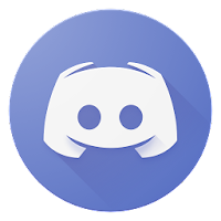 Discord  Chat for Gamers pour PC (Windows / Mac)