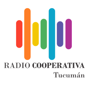 Download Radio Cooperativa Tucumán For PC Windows and Mac