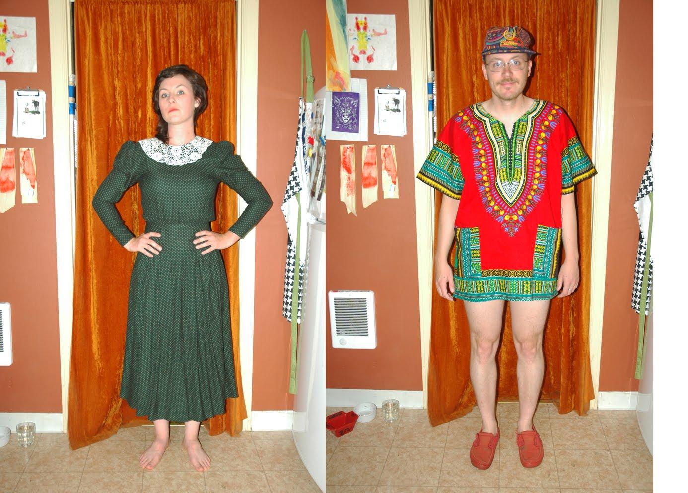 fall wedding guest attire