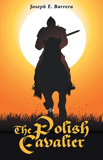 The Polish Cavalier cover