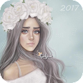 Free Pretty Girly m pictures APK for Windows 8