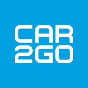 car2go Online PC (Windows / MAC)