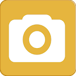 Kute Photo Sticker APK Image