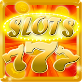 Download Slots Huge Win Coins in Vegas APK to PC