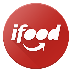 APK App iFood - Delivery de Comida for iOS
