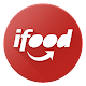 iFood for PC-Windows 7,8,10 and Mac Vwd