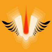 Download Govinda Namavali APK on PC